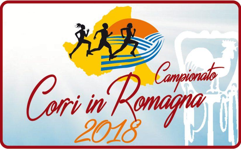 corriromagna2018-1170x720-825x510